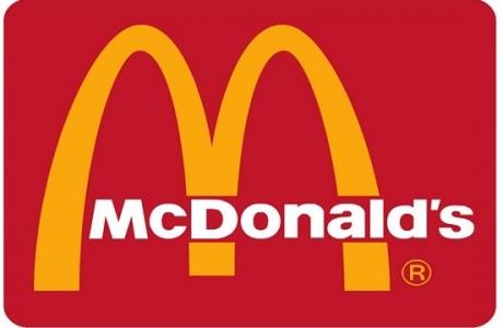 McDonalds-560x360