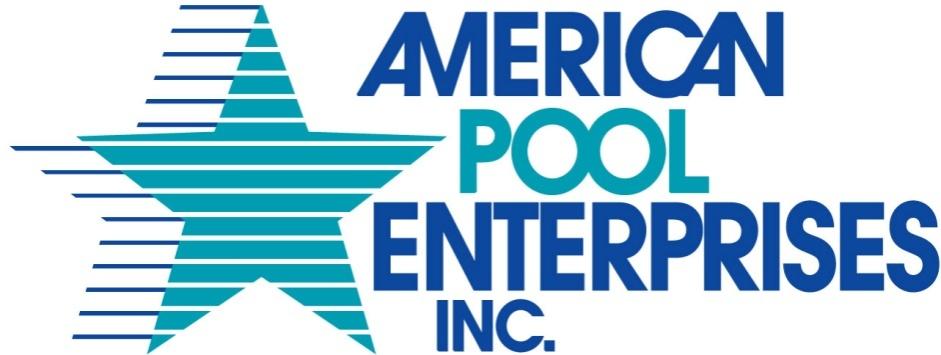 American-pool