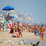 07.05.12news-flickr-ocean-city-beach-edit