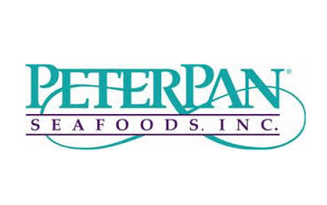 peterpan-seafood