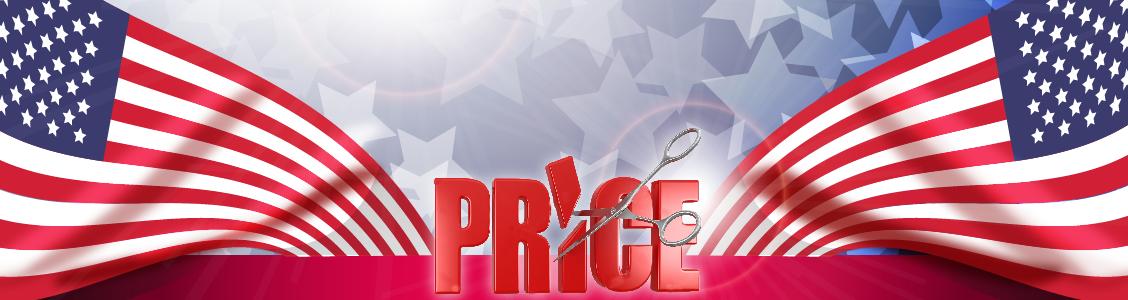 price-cut-2-01