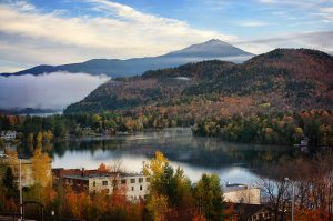 [cml_media_alt id='2029']Lake-Placid-New-York[/cml_media_alt]